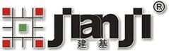广州建基水泥
